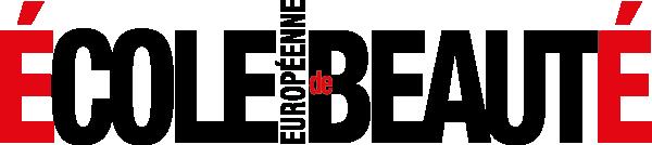 Ecole Européenne de Beauté